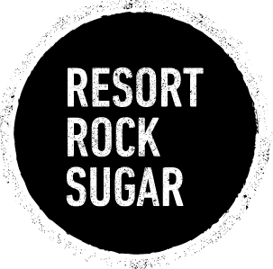resortrocksugar.com | Fashion Blog